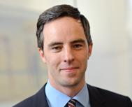Miguel Krag - Rechtsanwalt für Erbrecht in Hamburg